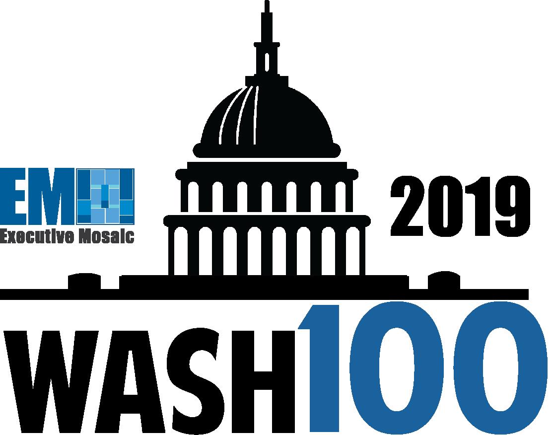 wash100_logo